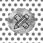 icon9.jpg